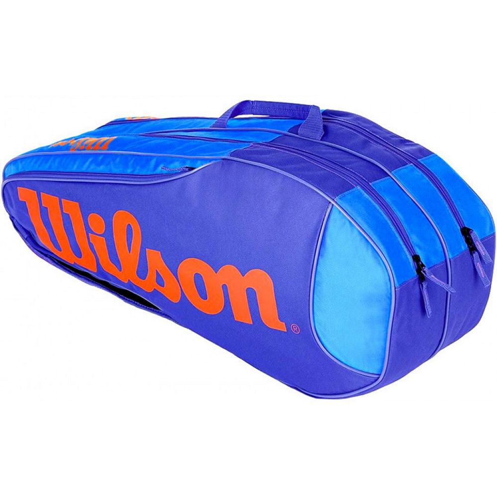 wilson_burn_team_bag_6blue