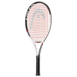 Graphene touch speed jr 25