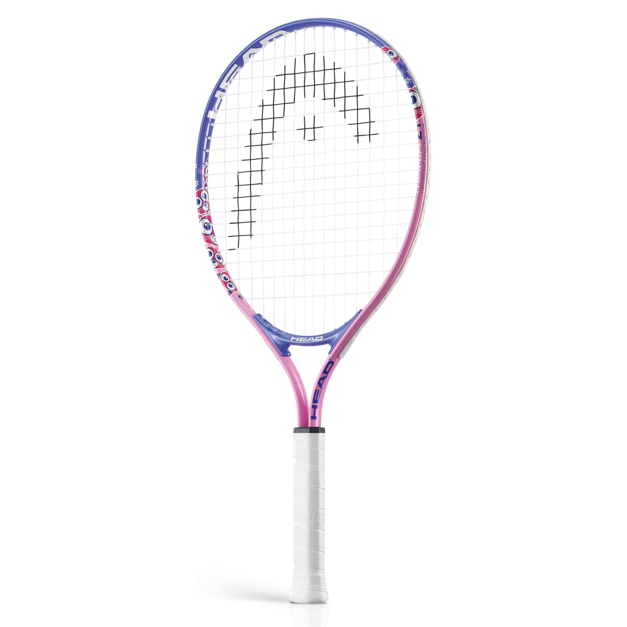 head_maria_23_junior_tennis_racket_ss15_head_maria_23_junior_tennis_racket_ss15_2000x2000